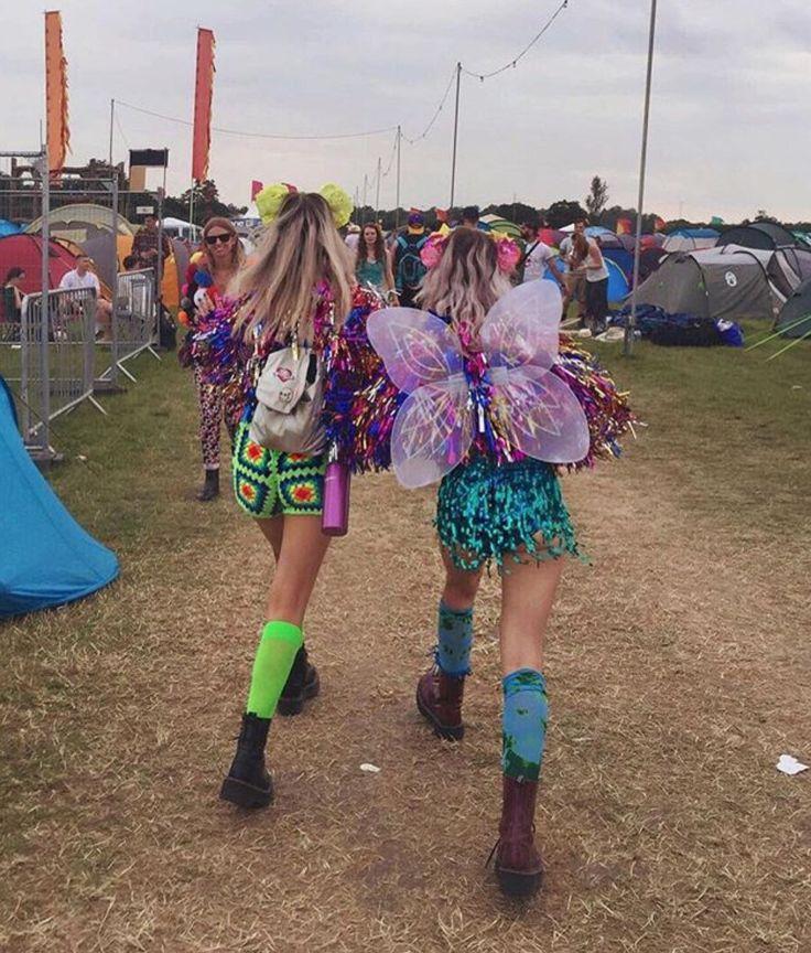 Festival fairy                                                                                                                                                                                 More