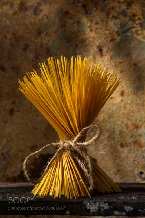 Italian cuisine spaghetti by MarcoGuidi  IFTTT 500px