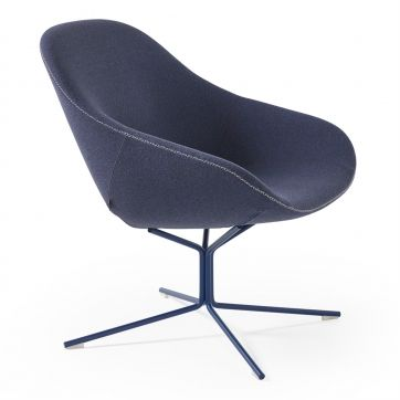 Artifort Fauteuil Beso Lounge Fauteuil