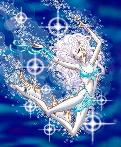 Wendy Pini Fantasy Creatures Fantasy Art Art