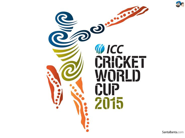 ICC Cricket World Cup Scores Gallery - http://wallbervation.com/icc-cricket-world-cup-scores-gallery/