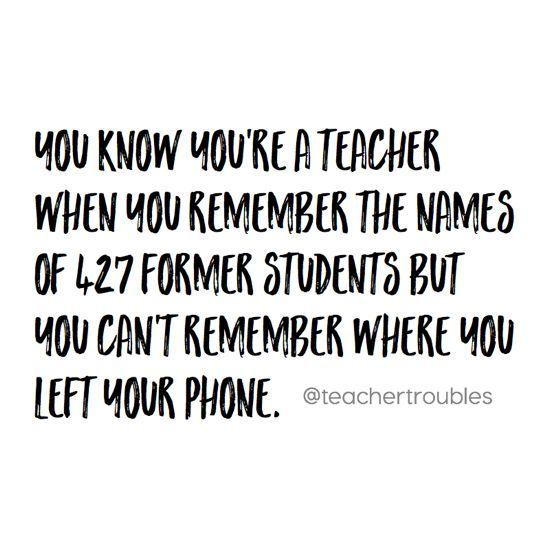 34+Signs+You're+a+Type+B+Teacher