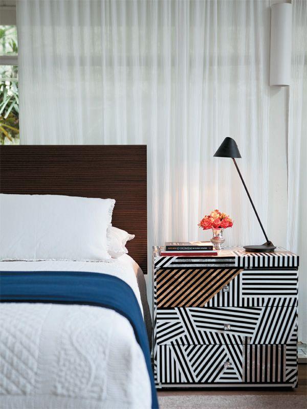 25 melhores ideias de arcos de fita adesiva no pinterest for Airy bedroom designs