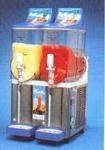 Bloomington Weaver's Rent-All - Margarita Machine, frozen drink