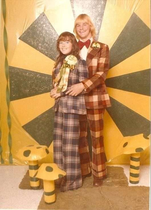 Awkward Prom Photos | Funny Prom Pictures (Page 8)
