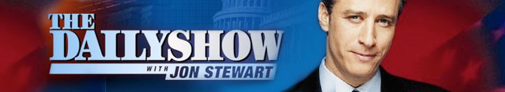 The Daily Show 2012 10 17 Nate Silver HDTV - http://www.ultim8downloads.com/tv/the-daily-show-2012-10-17-nate-silver-hdtv/