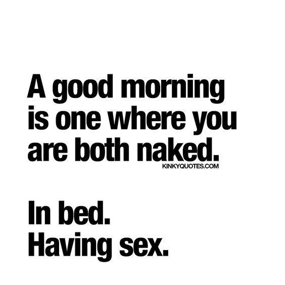 nepali fuck in bed
