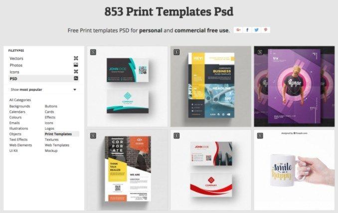 A5 Flyer Template Indesign Free A6 Vorlagen Download Square In 2020 Free Brochure Template Indesign Brochure Templates Flyer Mockup Free