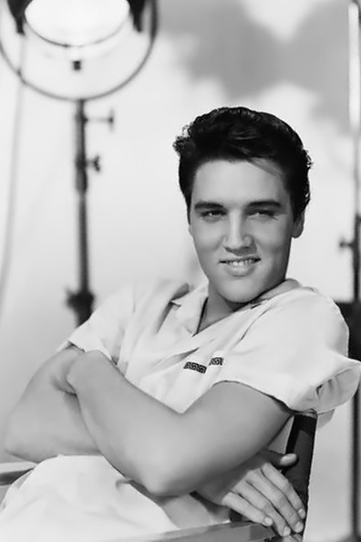 : Music, Happy Birthday, Young Elvis, Elvispresley, Beautiful, Things, Favorite, Elvis Presley, Rocks