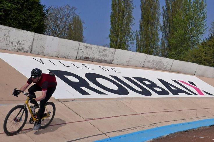Shimano Explorer RT4 dengan Pedal Sepeda Gunung Body Road Touring