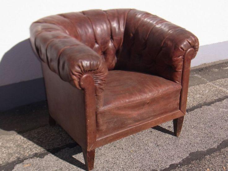 die 12 besten bilder zu industrial loft furniture auf pinterest, Möbel
