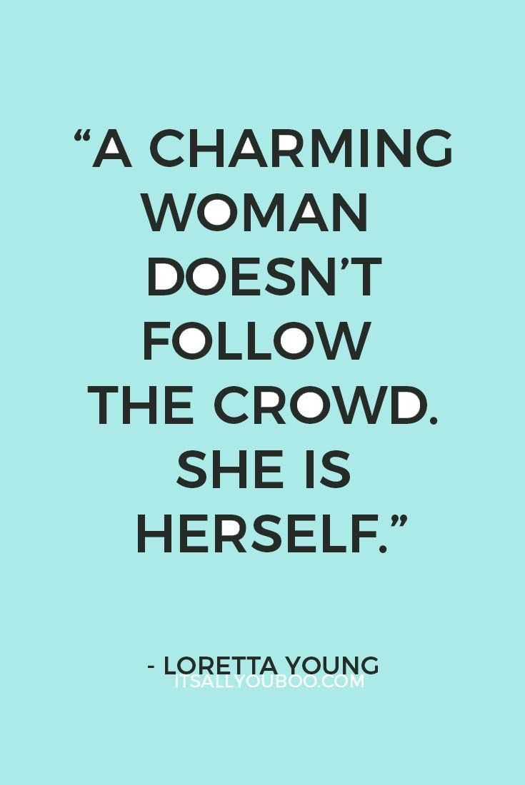 48 Happy International Women S Day Quotes International Womens Day Quotes Womens Day Quotes Funny Quotes For Teens