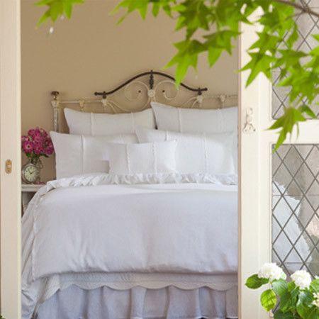 Meer dan 1000 idee n over hamptons stijl decor op pinterest hampton stijl bistro stoelen en for Deco buitenkant terras