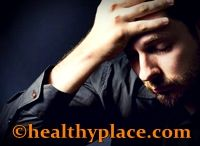 What is Atypical Depression? Symptoms, Causes, Treatment - www.healthyplace.com/depression/atypical-depression/what-is-atypical-depression-symptoms-causes-treatment/ - #Depression #AtypicalDepression #HealthyPlace