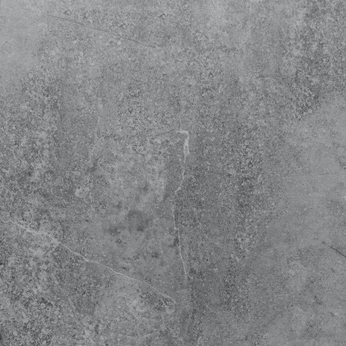 ASTRA GREY MATT 600 X 600 - BATHROOM FLOOR TILES - BATHROOM TILES
