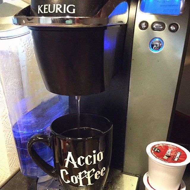 58 Best Coffee Mugs Images On Pinterest Beverage Cocoa