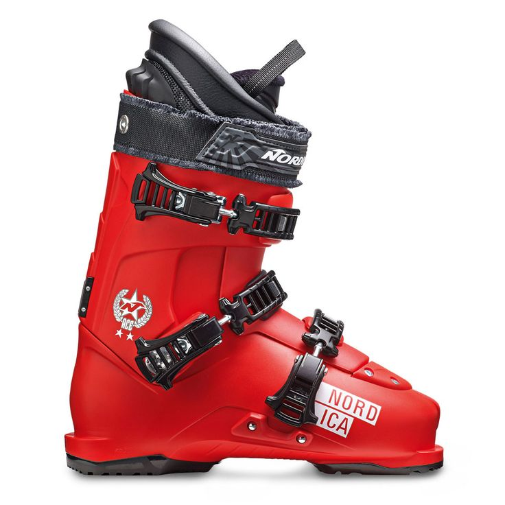 Nordica The Ace 2 Star Ski Boots 2015 | Nordica for sale at US Outdoor Store