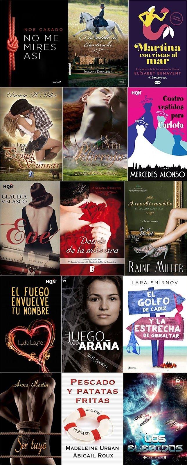 EL FUEGO ENVUELVE TU NOMBRE  en Pasión por la novela romántica: Novedades enero 2016 en ebook parte I