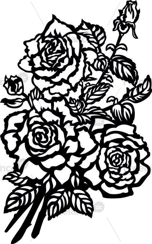 Roses.   #roses #tatoo #brainchild #freelancecreative #freelancediscount #freelancer  Bought for 2 USD.