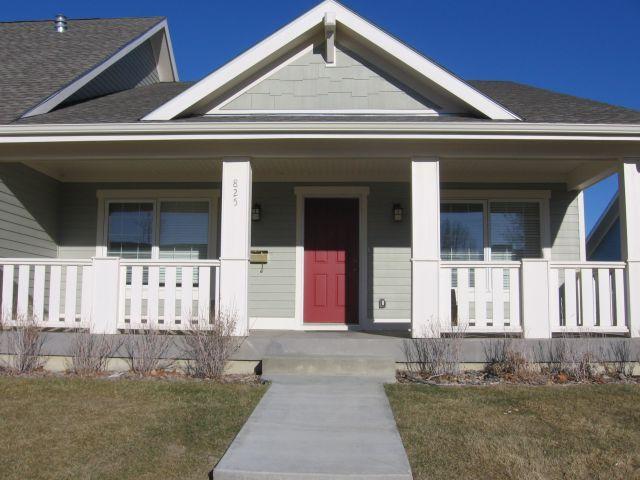 houses for rent 4 bedroom 2 bath. 1771 best houses for rent in billings mt images on pinterest property management renting and asset 4 bedroom 2 bath