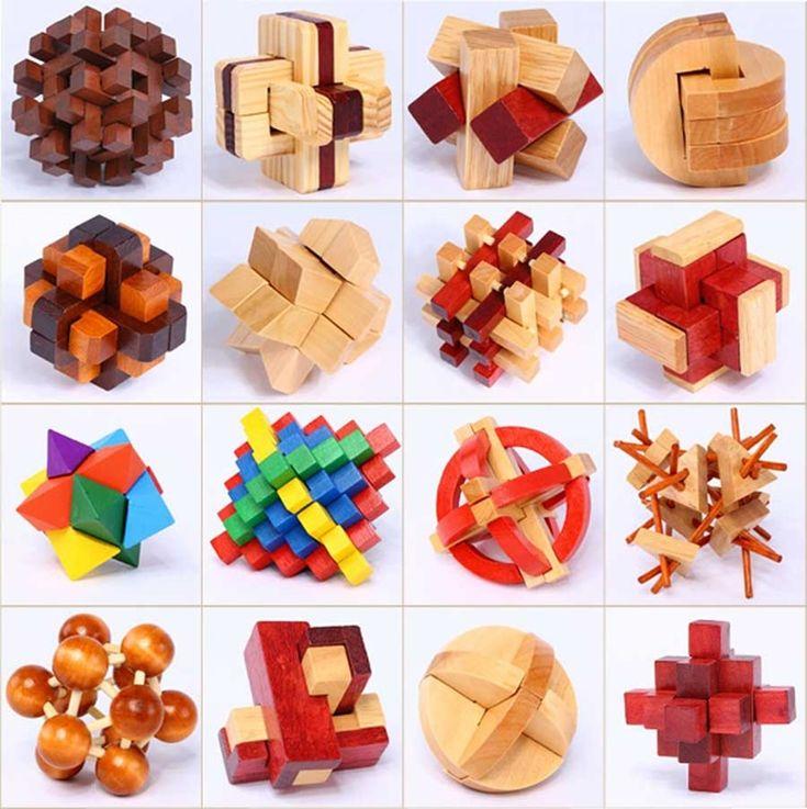 Regali originali per bambini moderni 34 idee per ogni