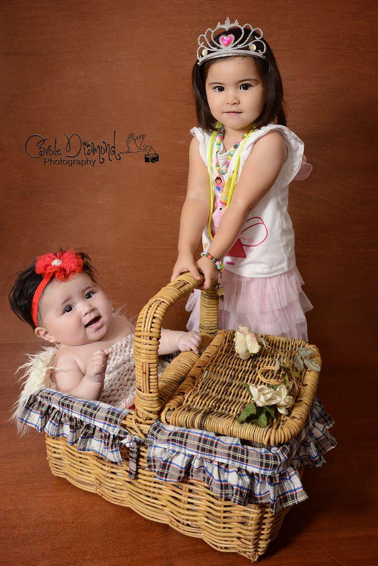 Carole Diamond Photography www.carolediamondphotography.com 0417479164