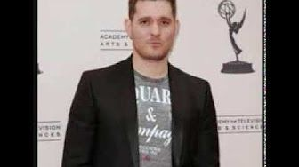 michael buble daddy's little girl mp3 download - YouTube