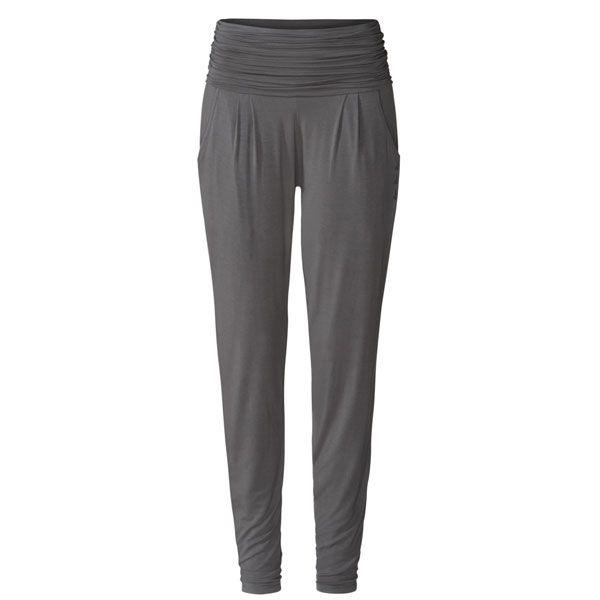 Yoga Pants long loose #96 - Flow Collection günstig kaufen