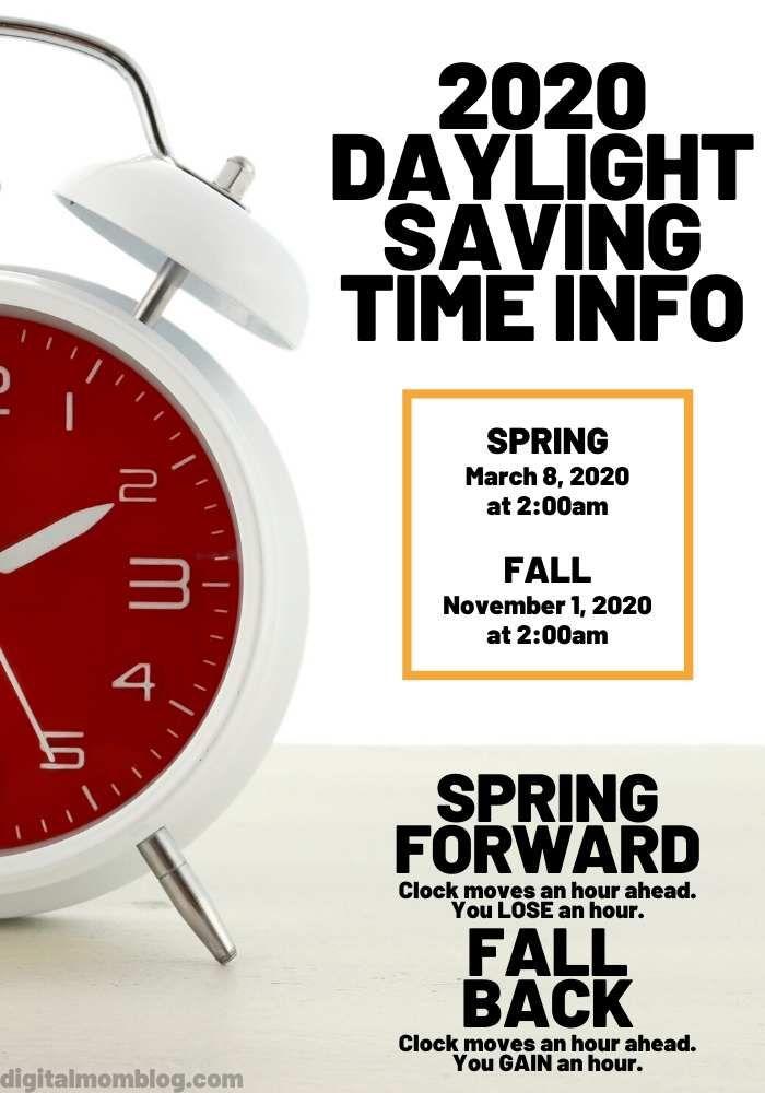 Daylight Savings Memes 2020 In 2020 Daylight Savings Time Fall Daylight Savings Spring Forward Fall Back