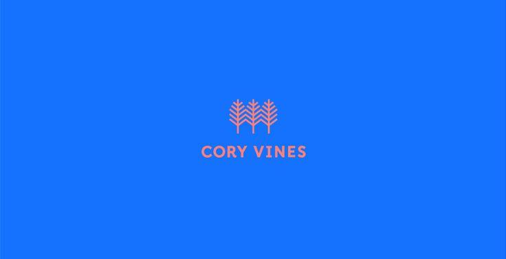 Cory Vines identity