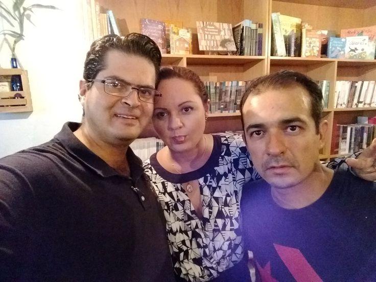 Hostal Casa Anita Guadalajara www.casaanita.com.mx  KeKo YoMa
