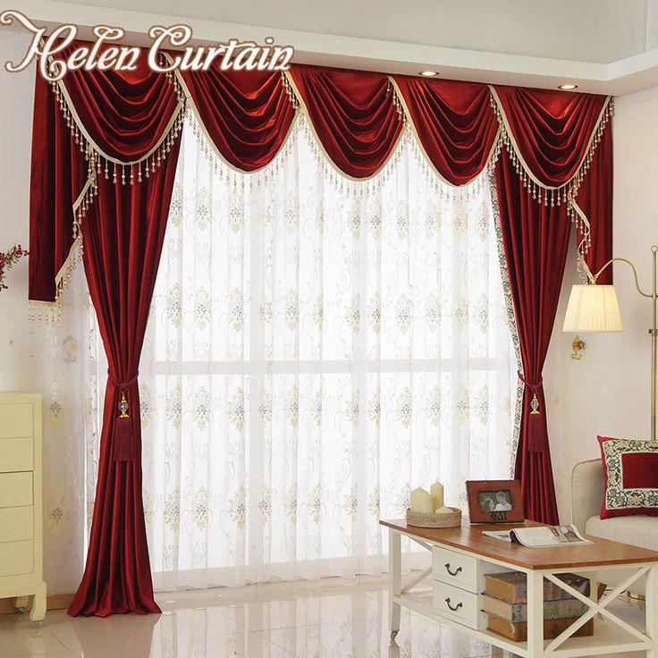 M s de 25 ideas incre bles sobre cortinas de cuentas en - Cortinas de abalorios ...