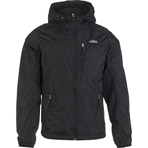 (ペンフィールド) Penfield メンズ アウター ジャケット Chevak Jacket 並行輸入品  新品【取り寄せ商品のため、お届けまでに2週間前後かかります。】 カラー:Black カラー:ブラック