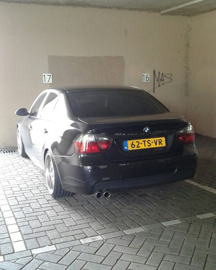 Bmw Z5: 1000+ Images About BMW Performance Driving School On