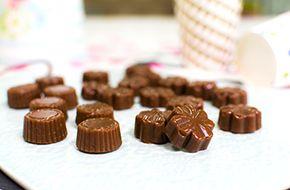 video-receta-caramelos-blandos-290