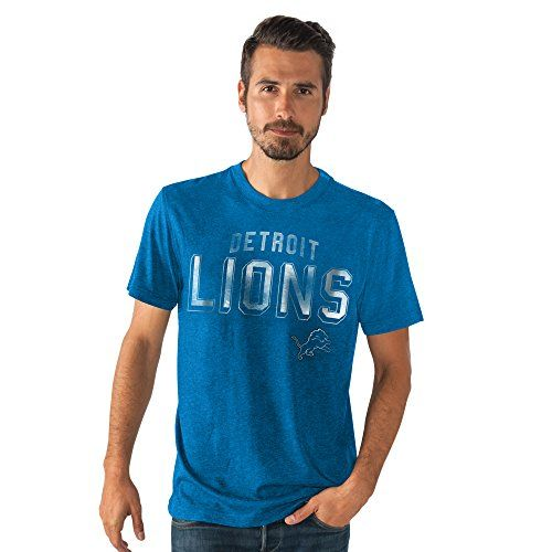 Detroit Lions Super Bowl Shirt