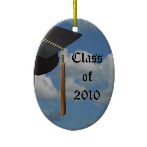 Best images about high school christmas ornaments on