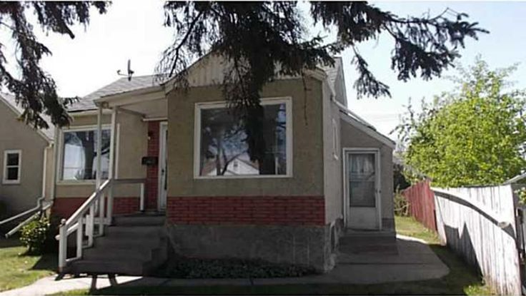 12236 90 St, Edmonton Property Listing: MLS® #E3416634 Active