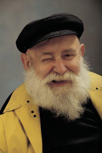 How to Make a Fake Beard for a Costume | Fake beards, Old ... Old Man Fake Beard
