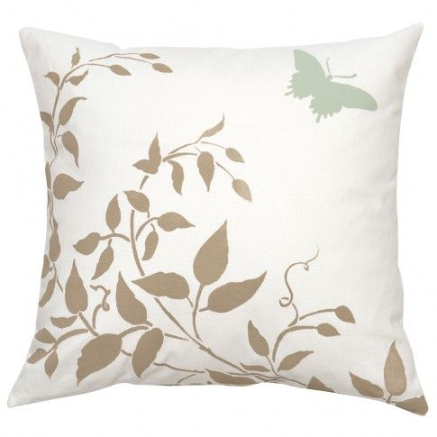 17 Best images about Budding Clematis Paint-a-Pillow Kit on Pinterest Crafting, Bermudas and ...