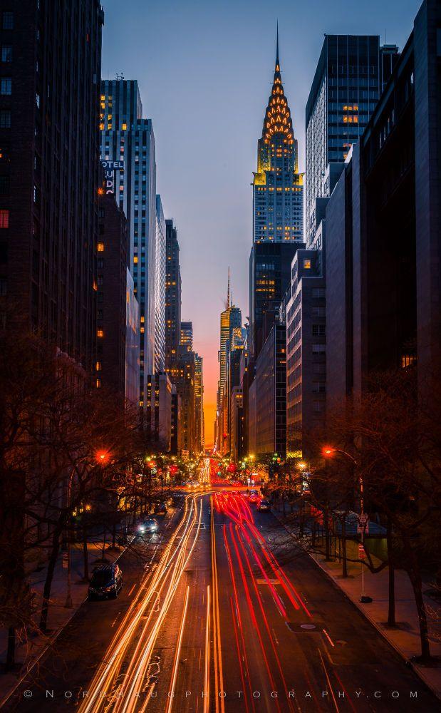 153 Best New York City Streets- #2 Images On Pinterest