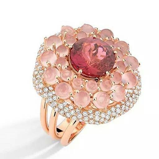17 Best images about Brumani on Pinterest  Gemstones