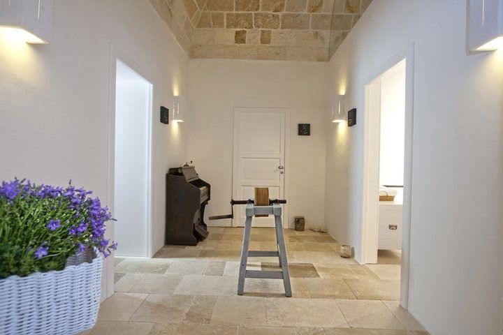 Giovì Relais - Picture gallery