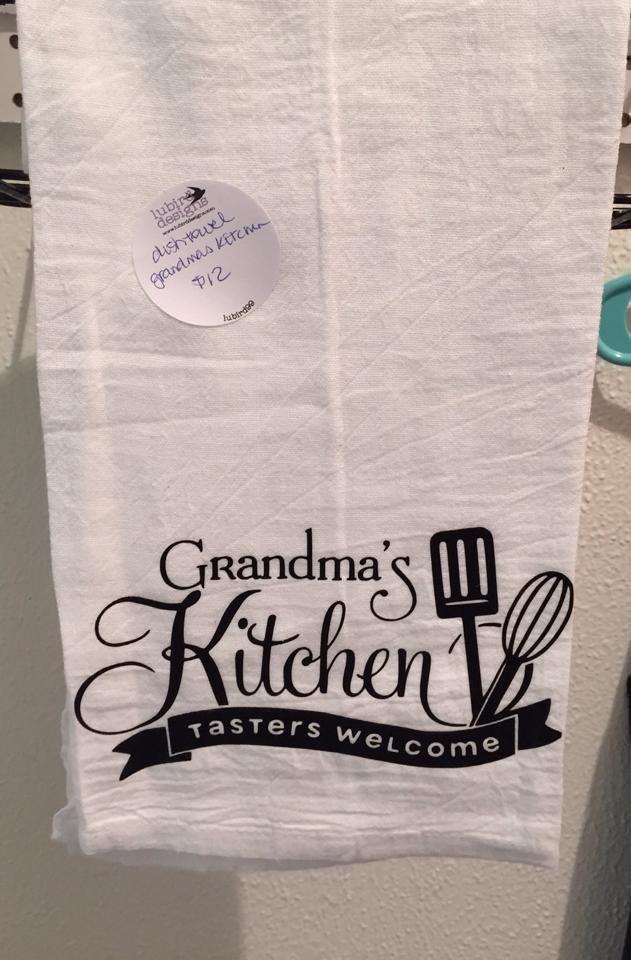 25 Unique Flour Sack Towels Ideas On Pinterest Tea