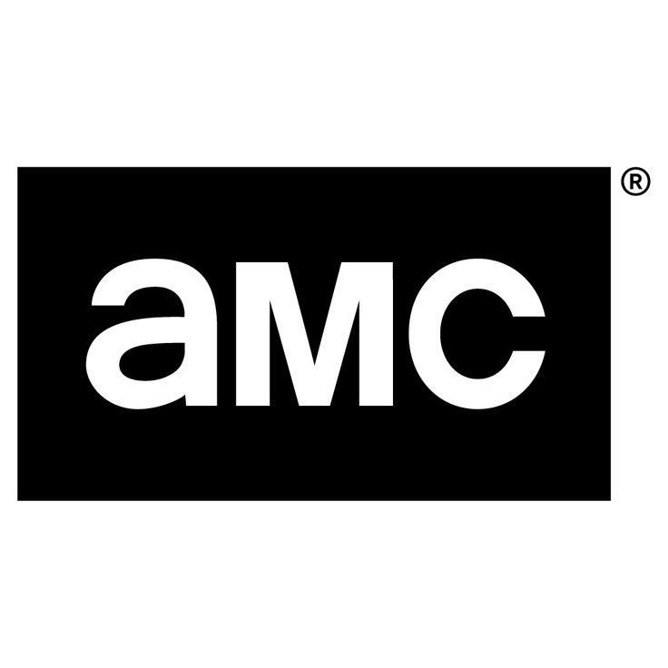 Amc Logo In 2021 Logos Logo Pdf Amc