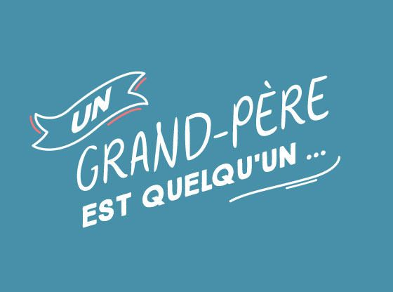 fete nationale grand-mere 2015