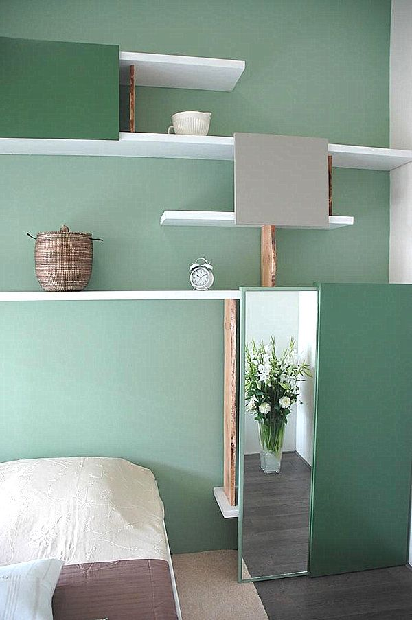 i really like these colors together as bedroomsmaster bedroomsmint green