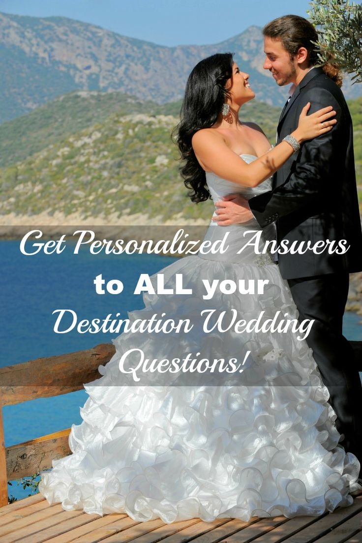 30 best Wedding Tips images on Pinterest