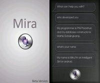 Mira Android App: A Siri like Voice Assistant App The iPhone 4S was an upgrade over the iPhone 4 in quite a few areas, but the most talked about…