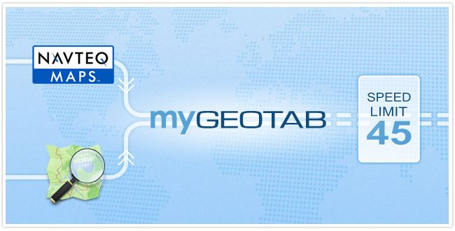 Smarter fleet management with Geotab posted road speed information #NavTeq #OpenStreetMap #OSM http://www.geotab.com/blog/smarter-fleet-management-with-geotabs-posted-road-speed-information/